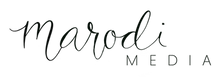 Logo (New).png