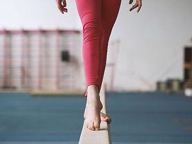 Fit & Vital - Balance, Koordination & Kraft