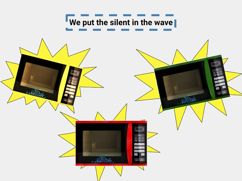 Ads For Silent Wave.png