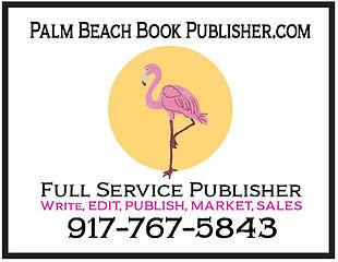 BROCHURE PB Book Publisher.jpg