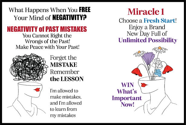 Miracle 1 Partmistakes .png