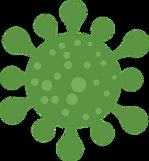 coronavirus-5042318_1280.png