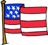 American Flag 21702579.jpg