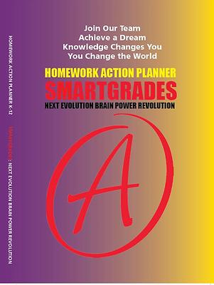 SG Homework Action Planner.png