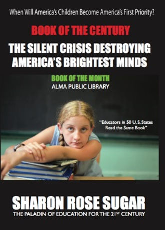 New Cover Silent Crisis.jpg