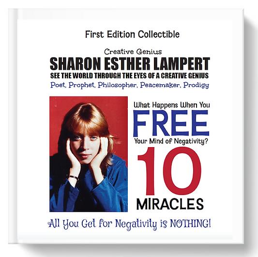 10 Miracles.png