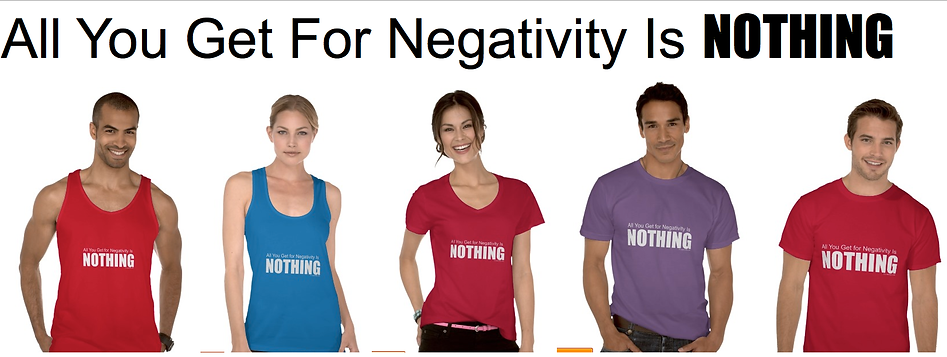 Ad for T-shirt.png