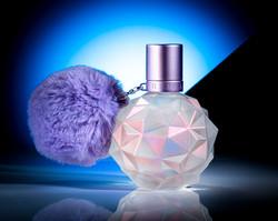 perfume ariana grande moon