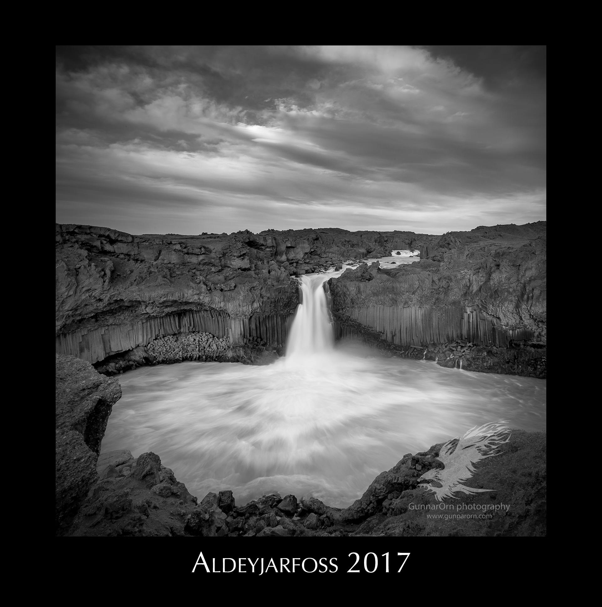 20170901-_A4A5763