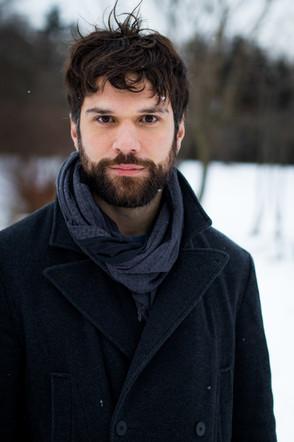 Rafael Wieser 2021
