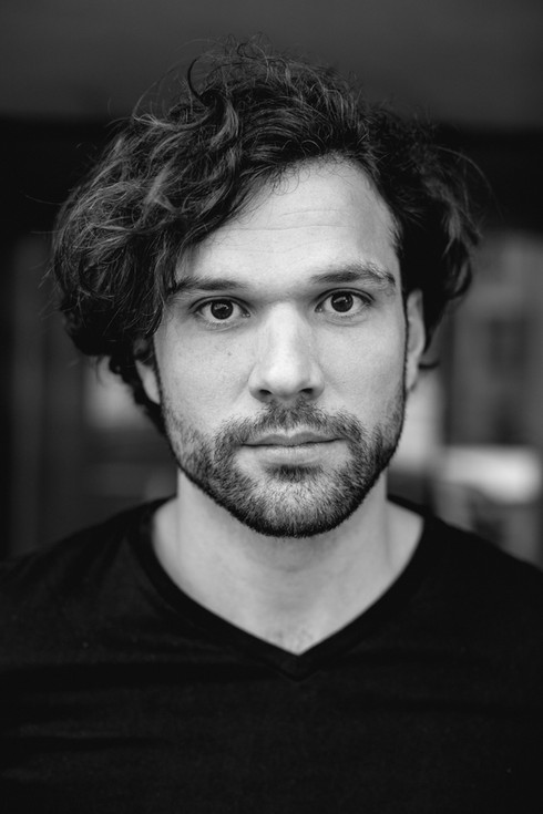 Rafael Wieser 2019