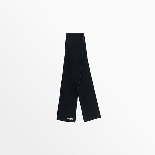 YOUTH FLEECE SCARF