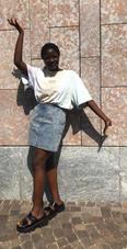 Salmina Ndiaye