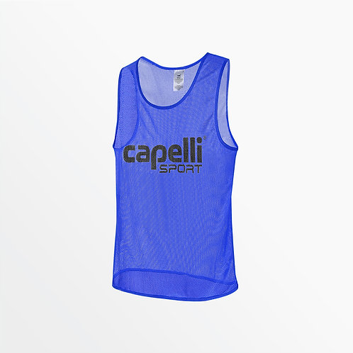 YOUTH PRACTICE PINNIE