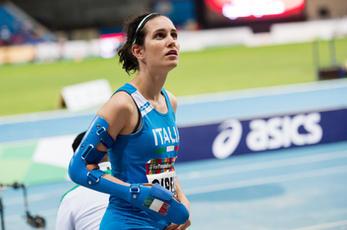 Francesca Cipelli