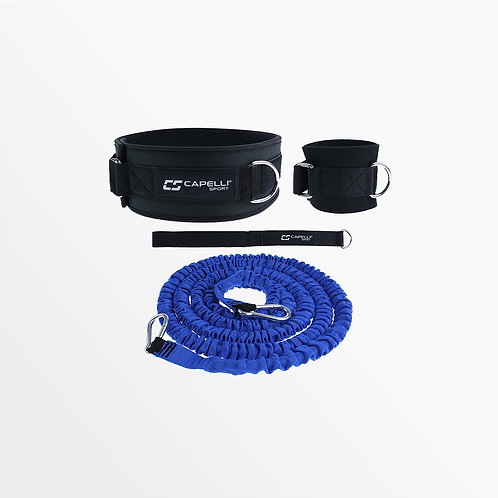 ACCELERATION POWER CORD KIT