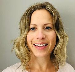 Melissa Sawers