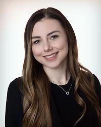 Cailea Slifka