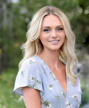 McKenzie Terry-Henderson
