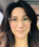 Julia Denyer
