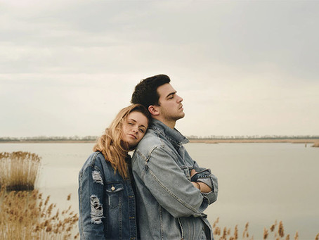 Couples Counselling Services in Calgary