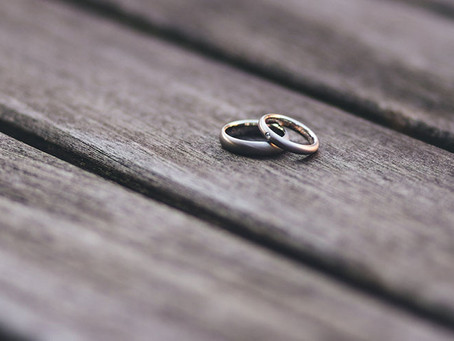 All About Marriage Counselling