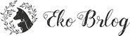 eko-brlog-logo.png