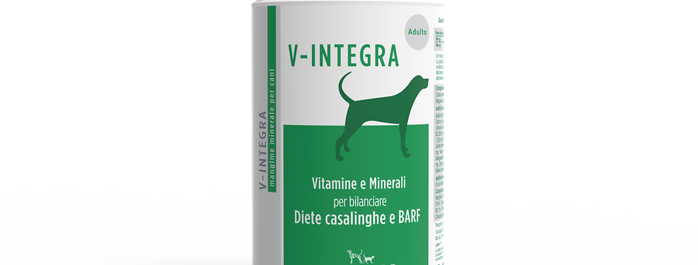 V-Integra Adulto 200g