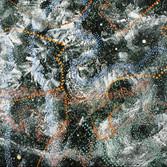 Snake Nebula