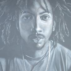 Bob (detail)