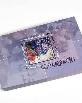1Karton-Kuenstler-Gawarecki-violett.jpg