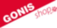gonis-logo-262x129px.png