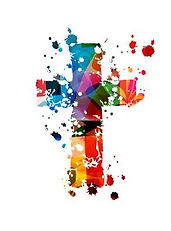 Colourful cross.jpg