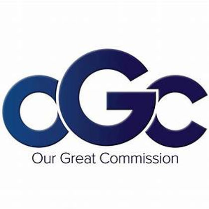 our great commission.jpg