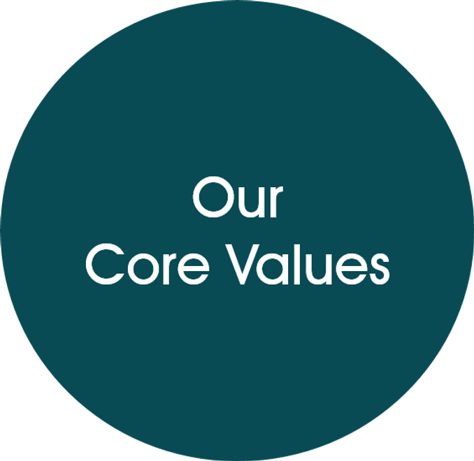 Our-core-values.png