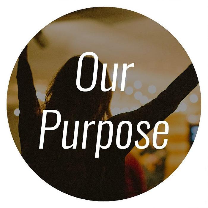 Our-Purpose-e1490646726835.jpg