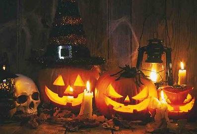 Halloween12.jpg