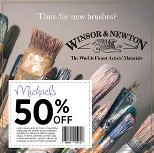 Winsor-and-Newton-ad.jpg