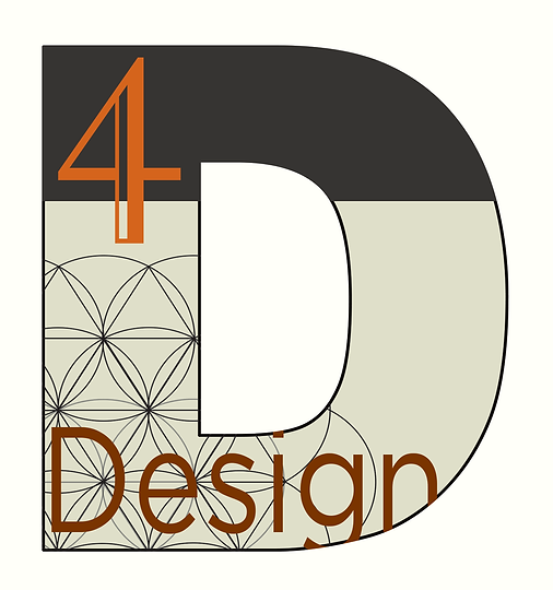 D-for-Design.png