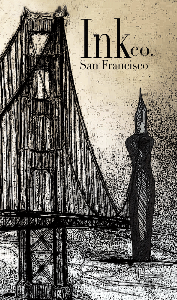San-Francisco-Ink-cropped