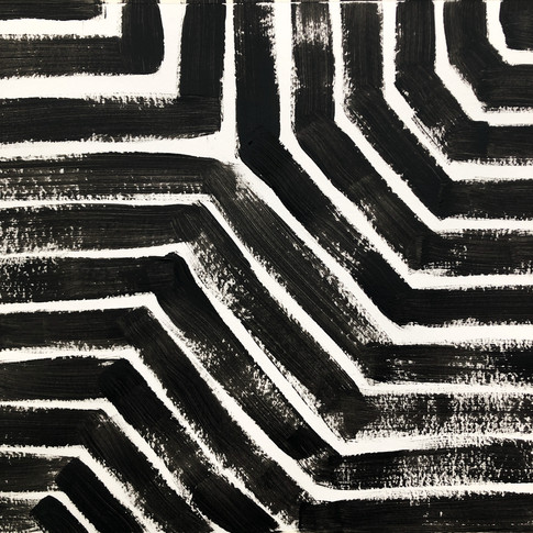 labyrint, 2019