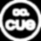 Company Cue logo.png