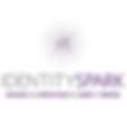 Identity Spark sq logo.png