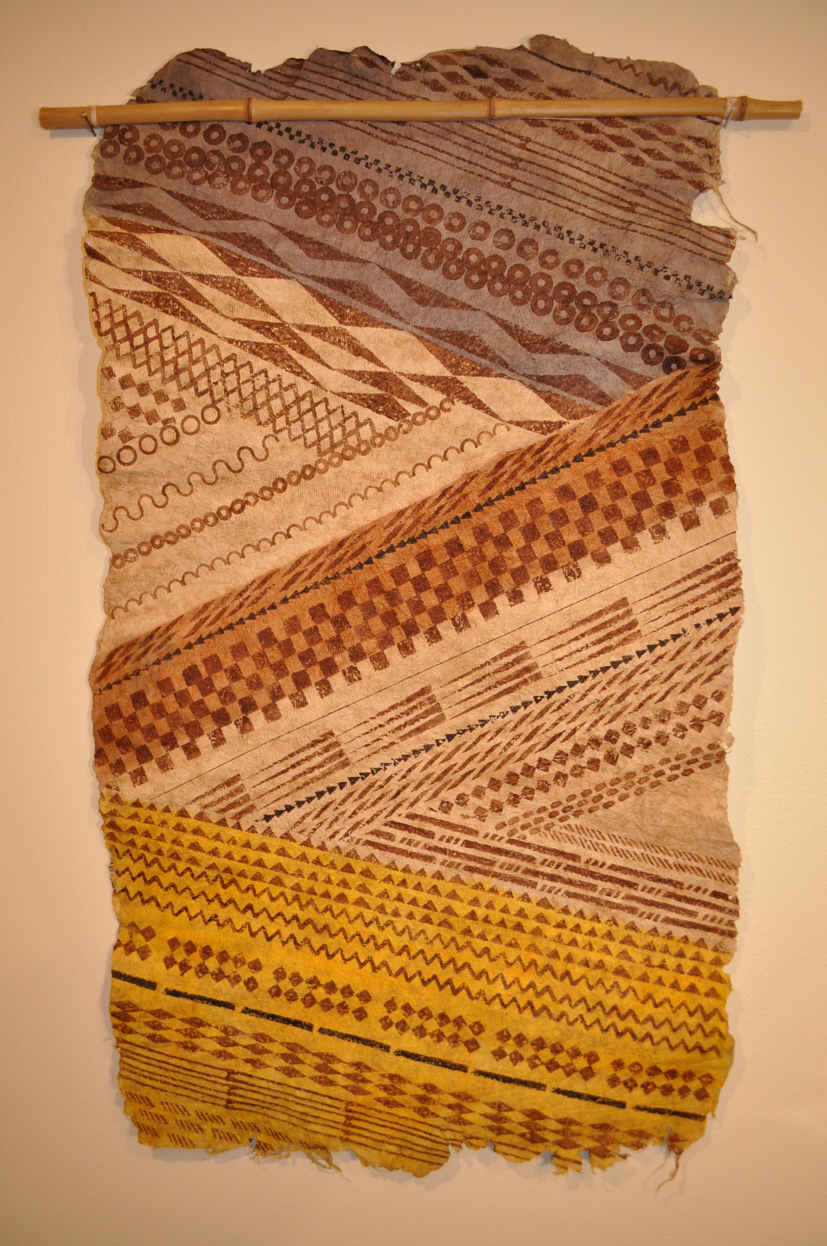 Hoʻomae Nā Waihoʻoluʻu