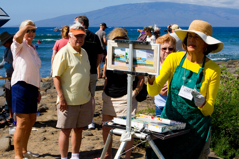 2011-PleinAir-QuickDraw-138.jpg
