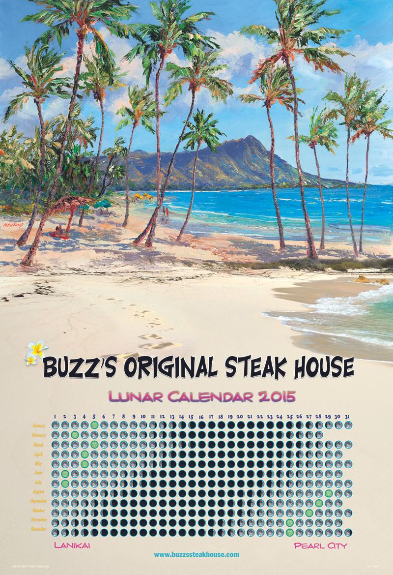 Buzzs-2015-calendar.jpg