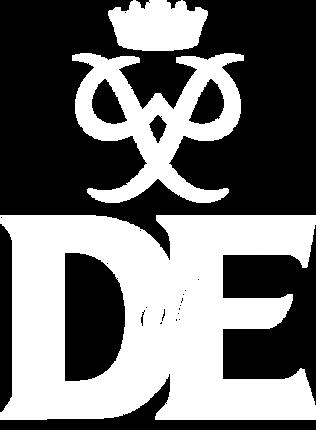 DofE-logo-gunmetal-full-white_edited.png