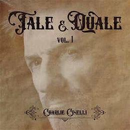 Tale e Quale,  Vol.1