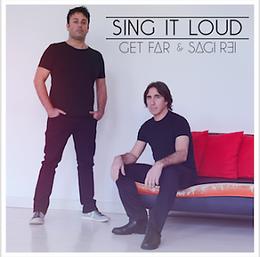 Sagi Rei & GetFar