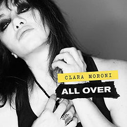 Clara Moroni